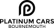 Platinum Cars (Bournemouth) Ltd
